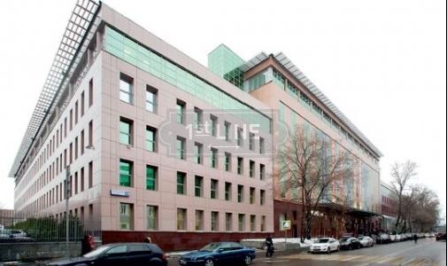 Поиск Коммерческой недвижимости Автозаводская улица аренда офиса москва кутузовский проспект