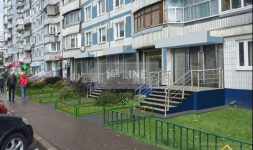 коммерческая недвижимость в г белгород