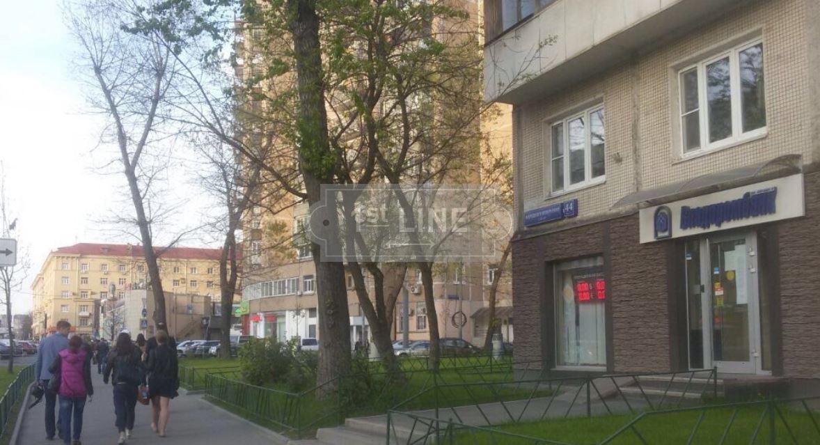 Аренда офиса на ул.народного ополчения аренда офиса авиамоторная собственник