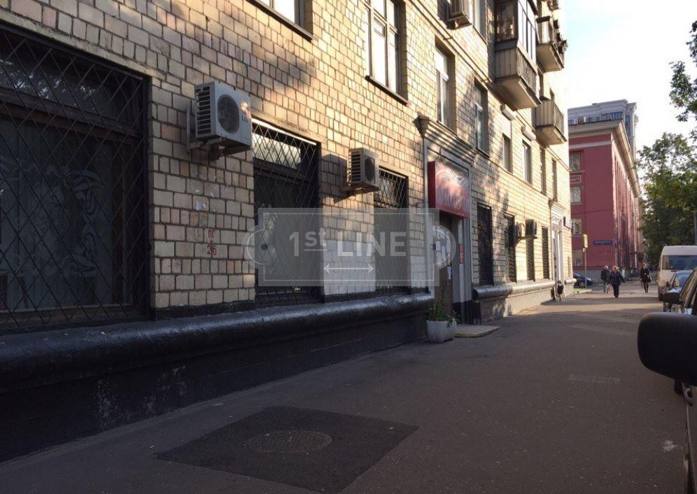 Аренда офиса рогожский вал дом 2 аренда офиса в бц ирбис