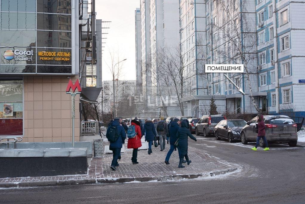 Аренда коммерческой недвижимости Крылатское аренда офисов красноярск от собственника