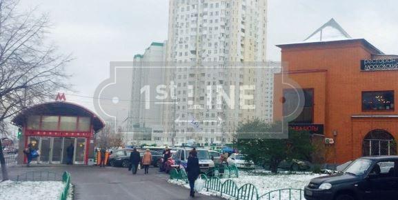 Аренда офиса 10кв Перерва улица бизнес в москве продажа коммерческой недвижимости