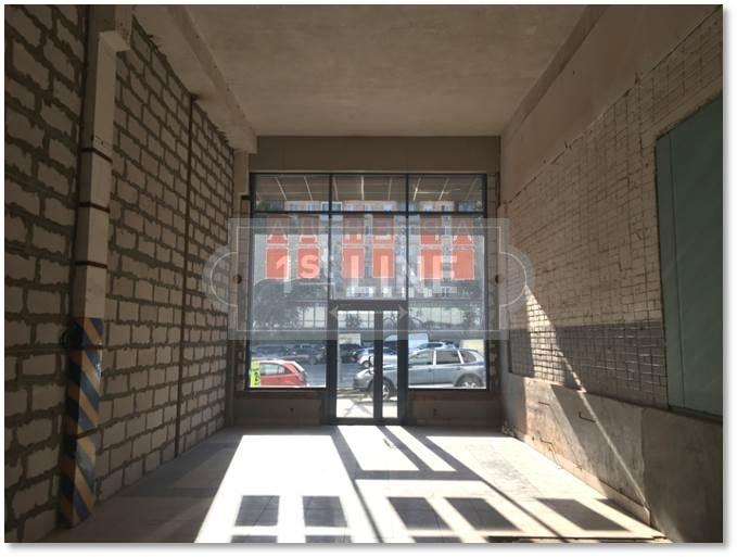 Аренда офиса Верхние Котлы помещение для персонала Грохольский переулок