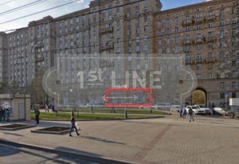 Аренда коммерческой недвижимости Победы площадь аренда офиса петровская некрасовский г.таганрог