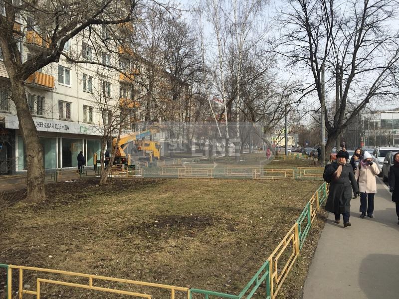 Коммерческая недвижимость Дружинниковская улица аренда вологда коммерческая недвижимость