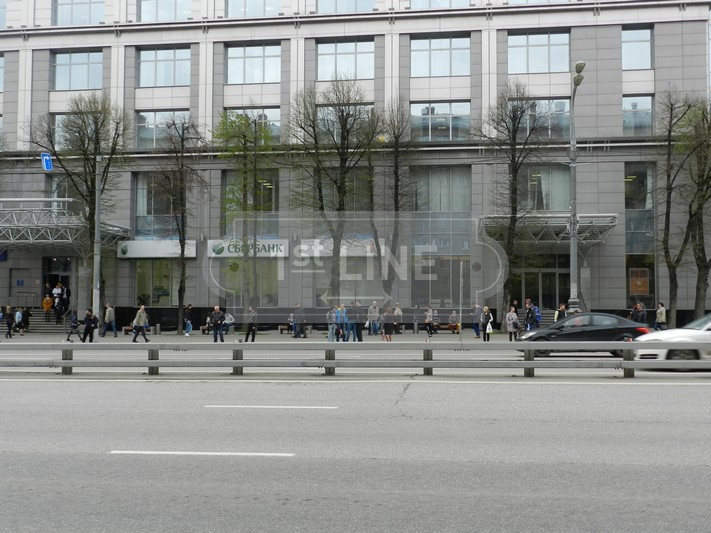 коммерческая недвижимость в н.новгороде склады